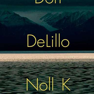 don-delillo-noll-k