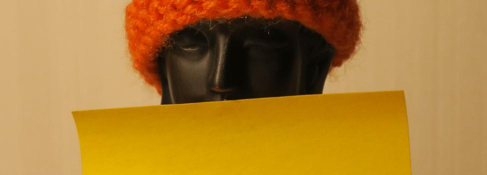 Bokslut över läsåret 2017