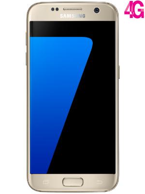 SamsungGalaxyS732GBauriu-5