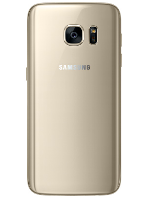 SamsungGalaxyS732GBauriu-8