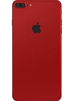 iPhone7Plus128GBrosu-8