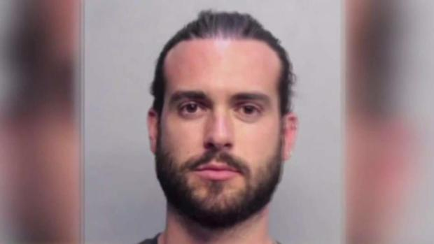 [TLMD - MIA] Pablo Lyle deberá comparecer en corte este lunes