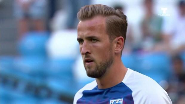 [World Cup 2018 PUBLISHED] Estos son los jugadores clave de Suecia vs. Inglaterra