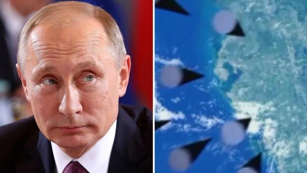 Rusia ensaya su nuevo misil hipersónico de alta precisión Kinzhal (vídeo)