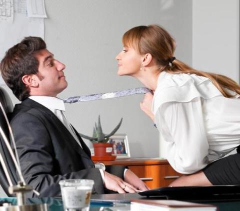 10 propuestas para encender la pasión