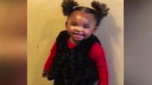 Familia de Brooklyn hallada muerta con un tiro en la cabeza