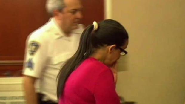 [TLMD - NY] Yoselyn Ortega hallada culpable de cuatro cargos de asesinato