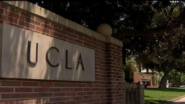[TLMD - LA] Supuesto fraude en ingreso a universidades