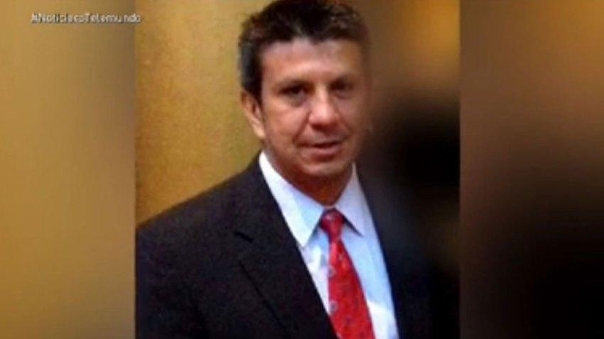 Presunto acoso sexual en el Servicio Secreto – Telemundo ...