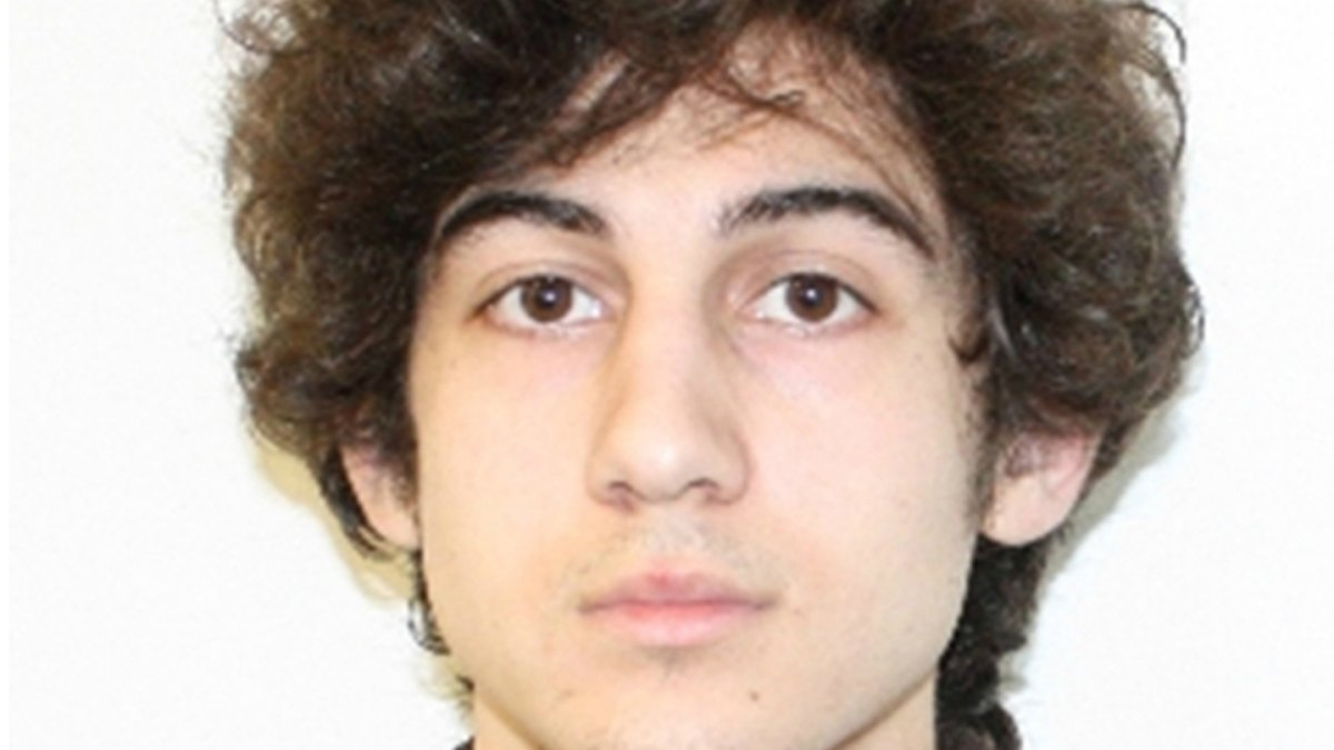 Call for reinstatement of death penalty for Boston Marathon attacker