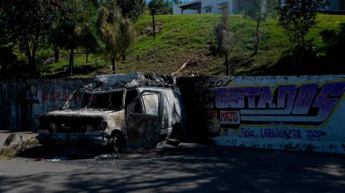 https://i1.wp.com/media.telemundoutah.com/2019/09/mexico-chiapas-coronavirus-protestas.jpg?w=702&ssl=1