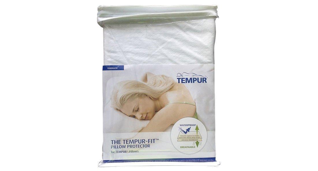 pillow protector tempur australia