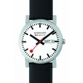 montre-mondaine-evo-quartz-blanche-date-38mm