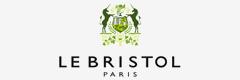 le_bristol_paris