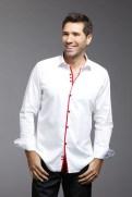 chemise-classique-blanche