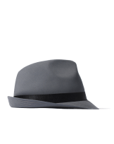 Chapeau série limitée The Godfather (29.99€)