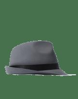 Chapeau série limitée The Godfather (29.99€)