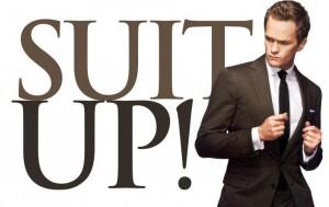 suit-up-Barney-Stinson