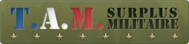logo tam plus