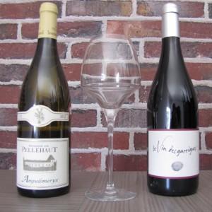 vins de printemps My Vitibox
