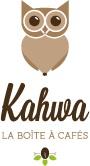 logo-kawha