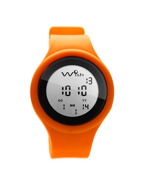 wishwatch-orange