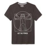 playmobil par Jules - get the power