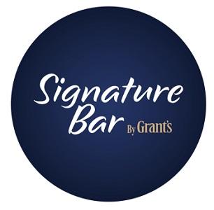 signature bar grant's
