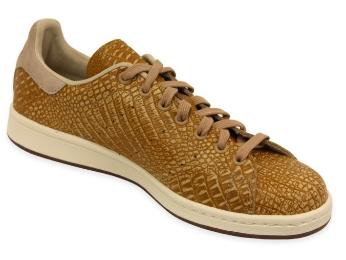 stan-smith-chaussures-homme-adidas