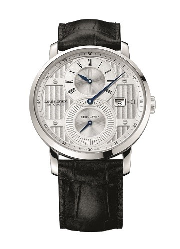 Louis Erard - Excellence 86 236 AA 01