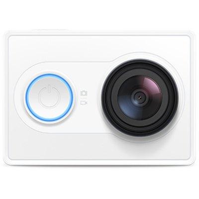 Original XiaoMi Yi Action Camera
