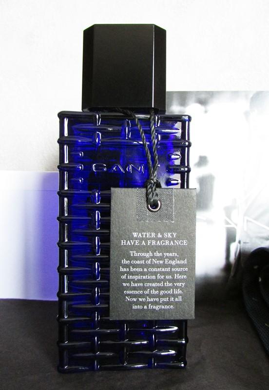 parfum gant
