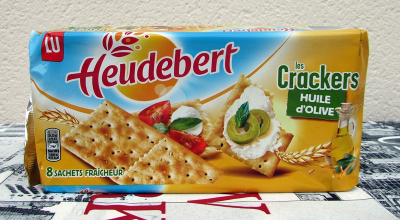 crackers-heudebert