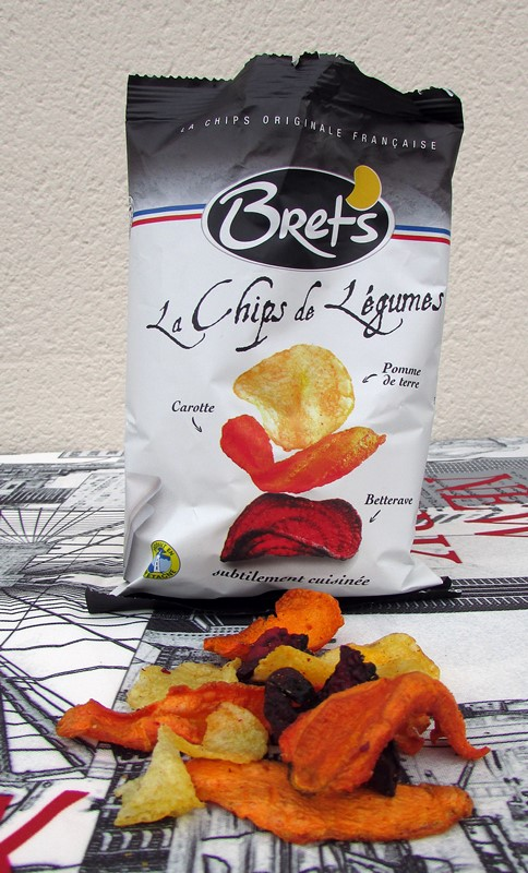 degustabox-chips-bret-s