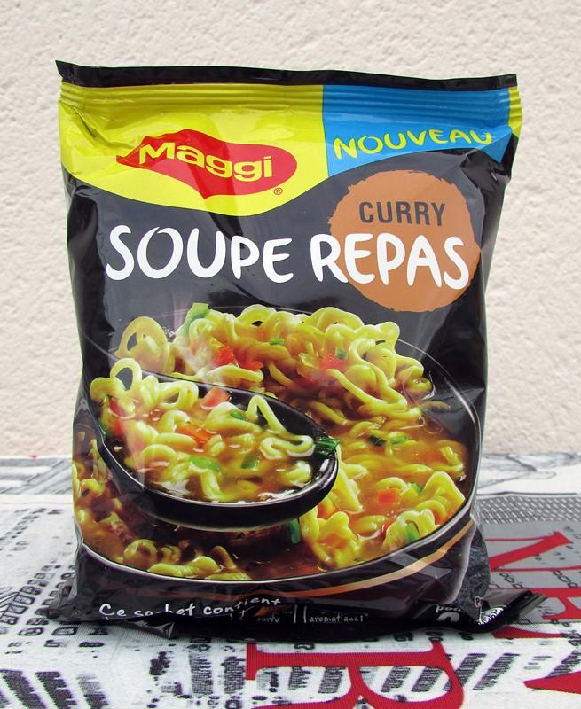 soupe-repas-maggi