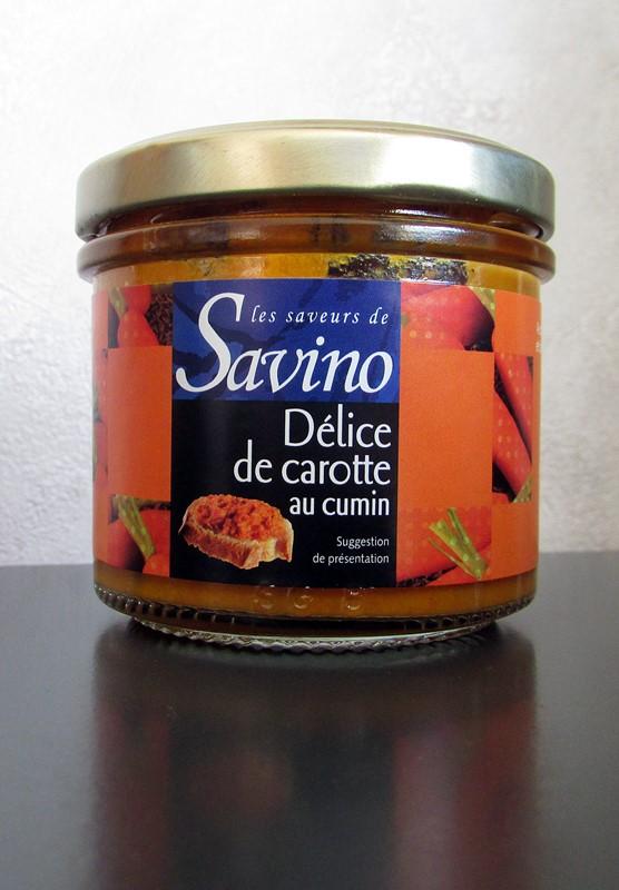 bandit-box-delice-de-carottes-au-cumin