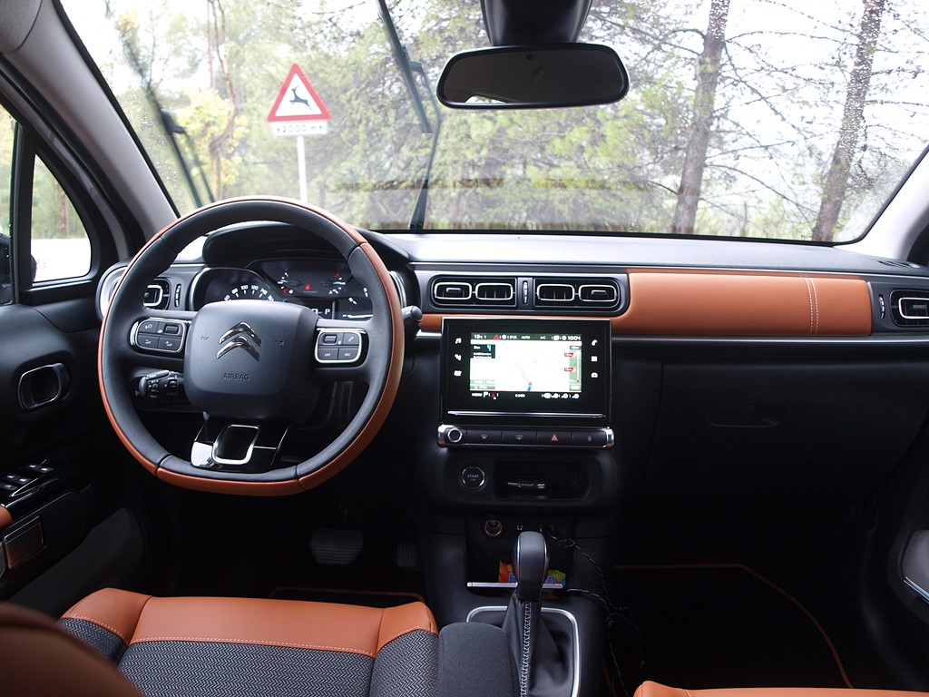 citroen-c3-interieur
