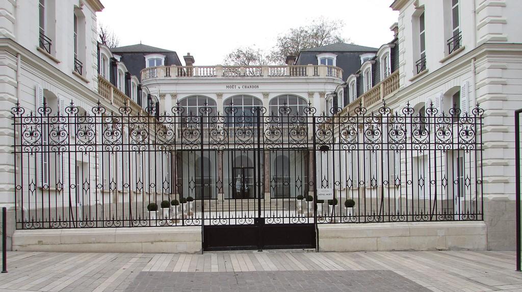 hotel-particulier-moet-et-chandon-avenue-de-champagne