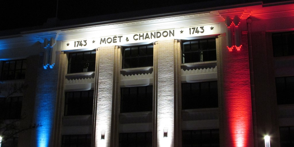 moet-et-chandon-illumination