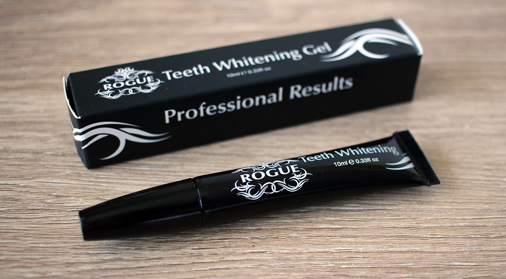 summer chic rogue teeth whitening