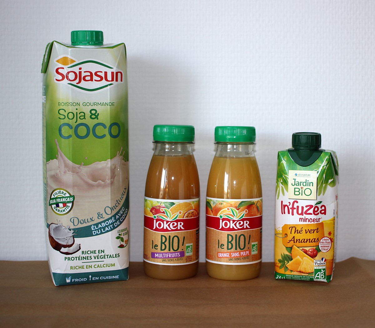 degustabox drink