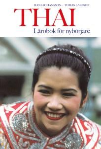 Thai – lärobok för nybörjare