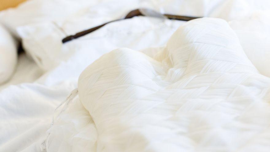 Wedding Dress Preservation: Tips To Preserve Your Dress