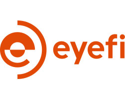 Eyefi Recants End of Life Warning for X2 and Earlier Cards