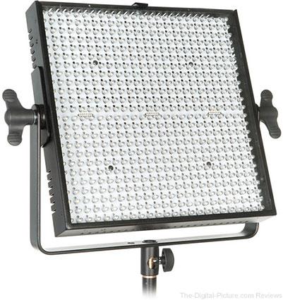 Limelite Mosaic Daylight LED Panel (Demo) - $  299.95 Shipped