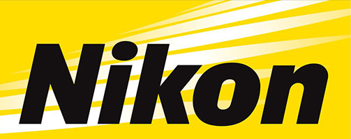 Nikon Releases Software Updates with D5600 Support