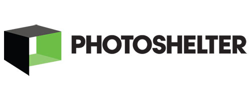 Photoshelter Free Guide: Tips for Getting a Photo Rep