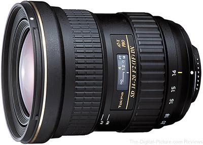 News/Static/Tokina-14-20mm-f-2-AT-X-Pro-DX-Lens.jpg