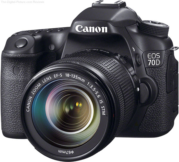 https://i1.wp.com/media.the-digital-picture.com/Images/Other/Canon-EOS-70D/Canon-EOS-70D-with-18-135mm-Lens.jpg