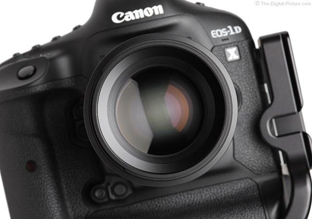Zeiss Milvus 100mm f/2M Lens